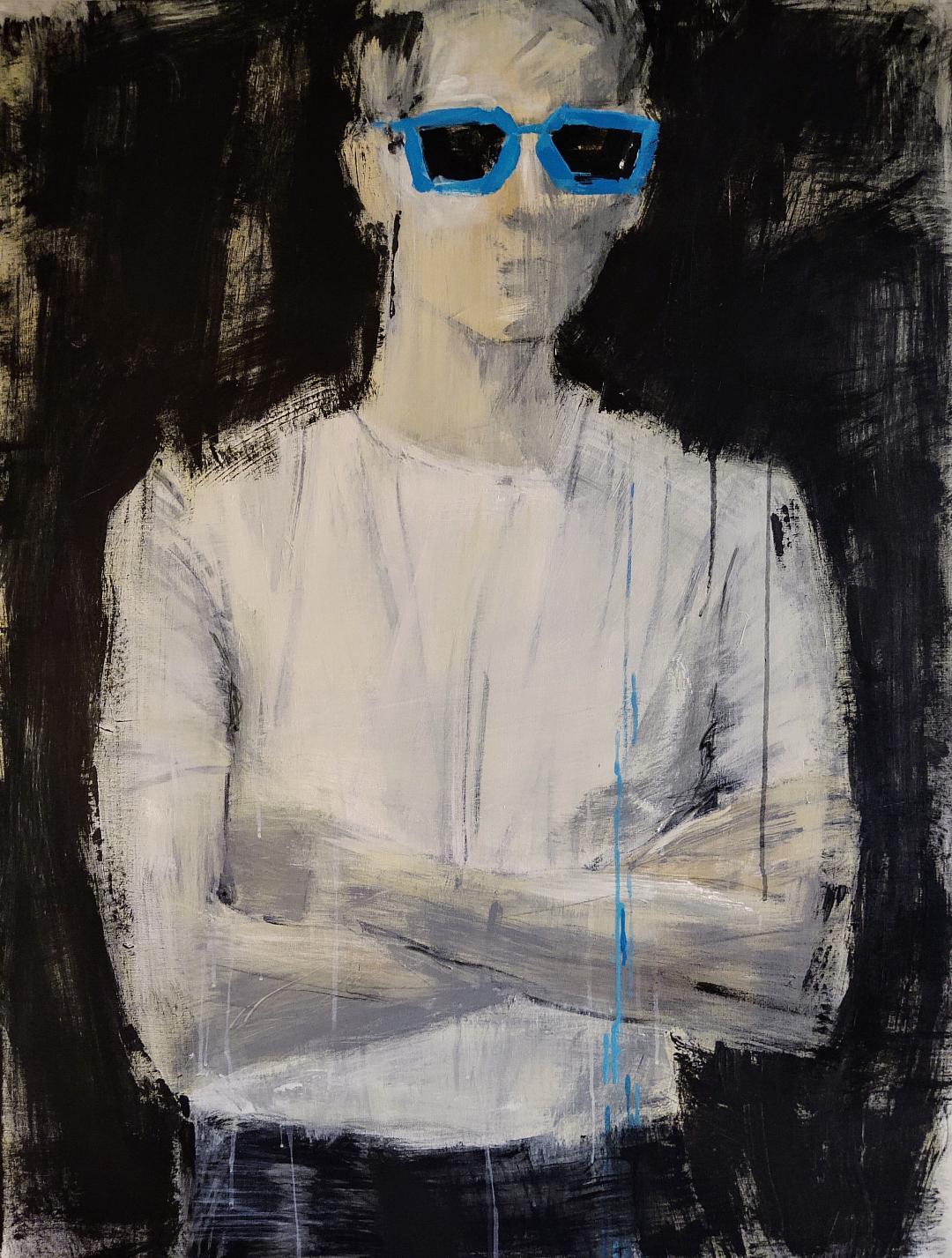 Scott48x36acrylic_on_canvas