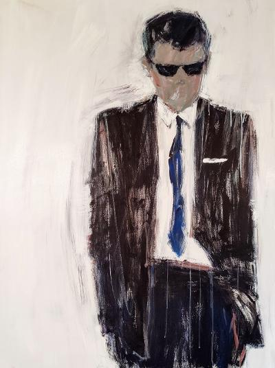 Dave48x36acrylic_on_canvas